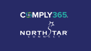 North Star Connect Partners With Comply365